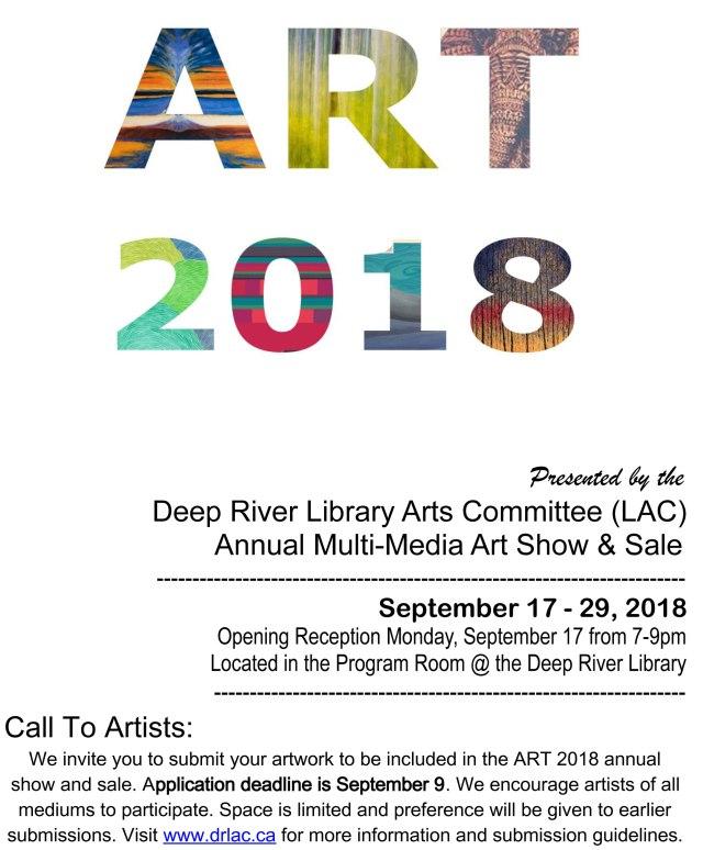 Art-2018-poster