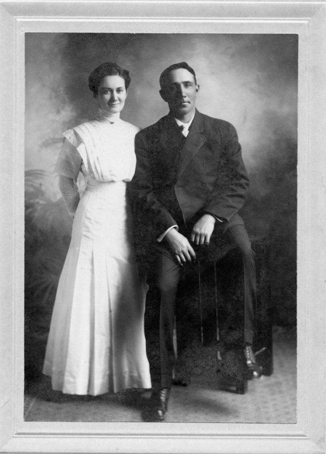 Spangelo 1911