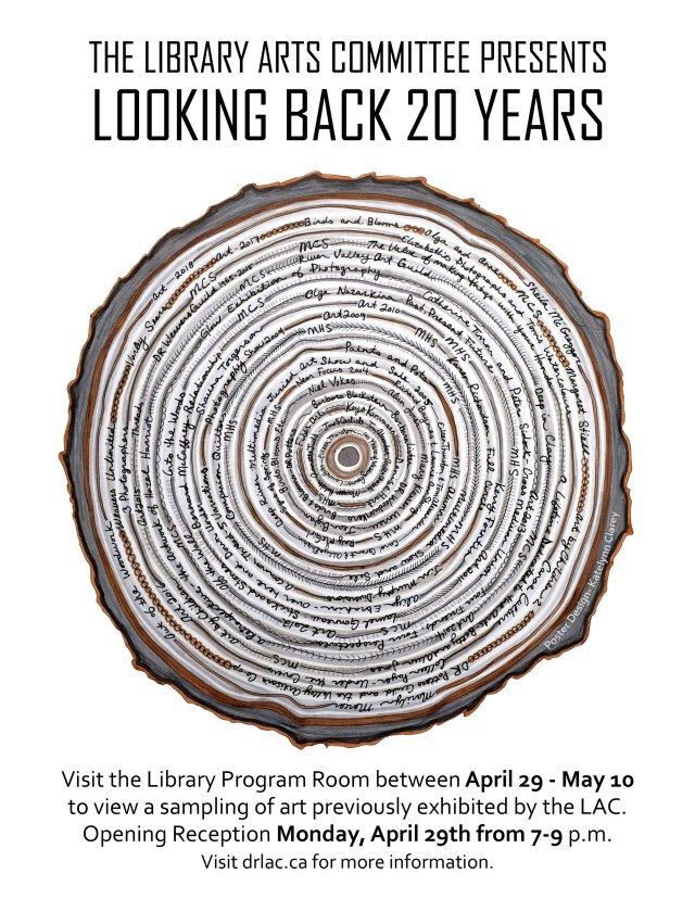 LAC-Looking-Back-20-Years