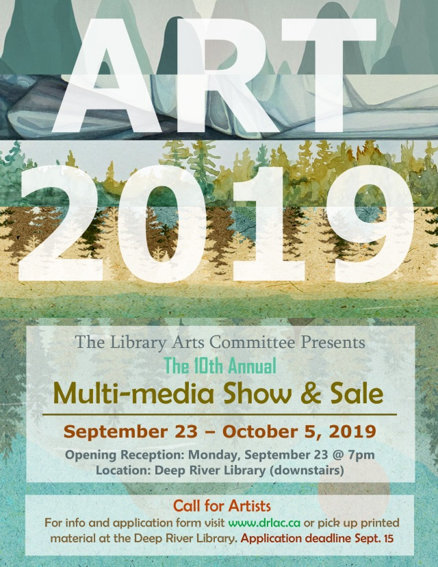 art-2019-with-info